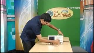 Цифровой осциллограф Tektronix TDS2014C(, 2016-04-06T11:52:29.000Z)