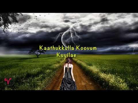 Ulunthu Vedhakaiyila| Lyrics| Dare Lazy