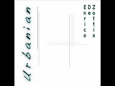 Enrico De Zottis - Enter The City