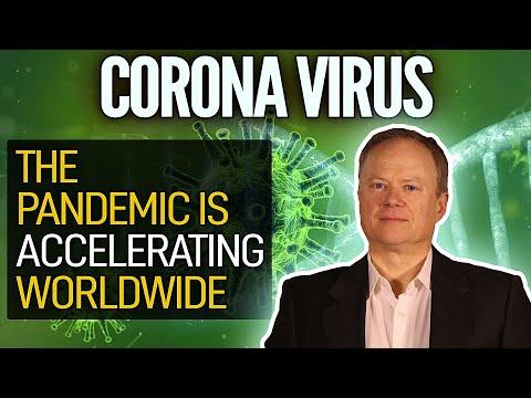 coronavirus:-the-pandemic-is-accelerating-worldwide