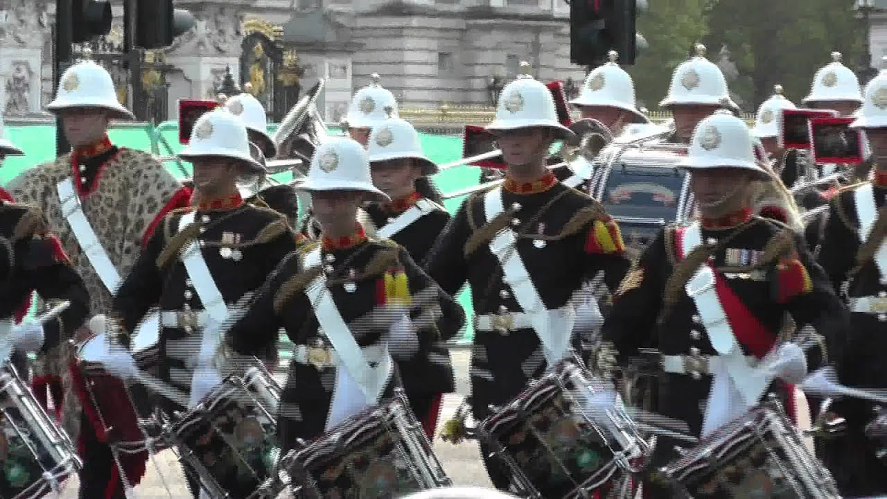 sam houston royal bands battle of high the youtube school watch