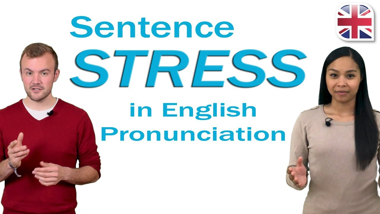 Free English Pronunciation Lessons | Oxford Online English