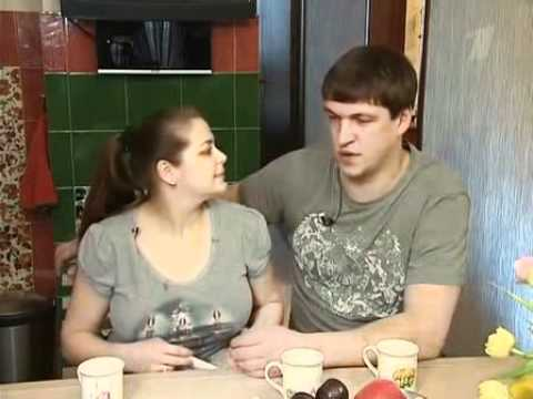 Порно фото Валерия pornodvaru