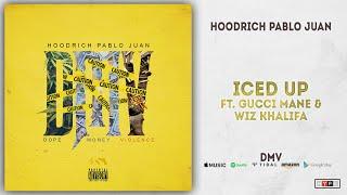 Play Iced Up (feat. Gucci Mane & Wiz Khalifa)