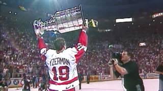 @ The 313: The Joe's greatest night