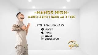 Tyga - Taste (David Jay & TyRo Dancehall Remix)