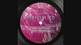 Nervasystem - Formasi Voices