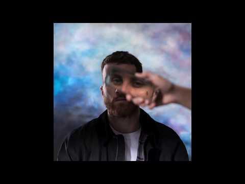 Tu ed Io - Mecna ft. CoCo (testo)