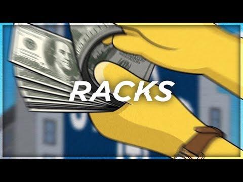 [FREE] Drake X Offset Type Beat 2017 'Racks' | Drake Type Beat 2017 | Rap/Trap Instrumental