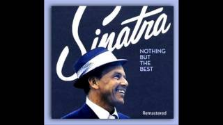 Baixar Frank Sinatra - Nothing But The Best