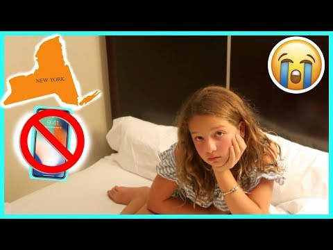 emily-lost-her-iphone-in-new-york- -sisterforevervlogs-#528