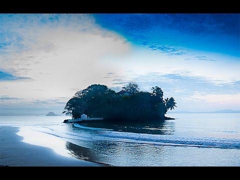 දකුණට (Weligama-Sri Lanka ) Documentrary 2014_ Go travelerlk 1080P Full HD