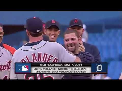 MLB TV Stream Texas Rangers vs Cleveland Indians FULL GAME August 7 ,2019