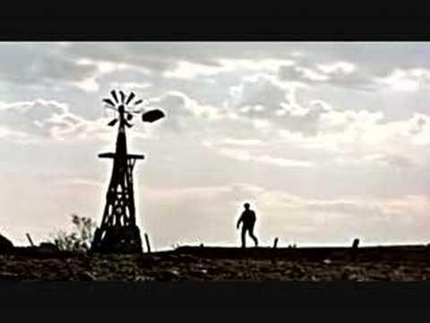 Trailer do filme Assim Caminha a Humanidade