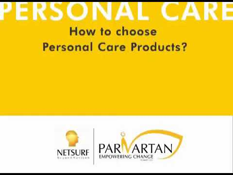 Netsurf herbal products for your body