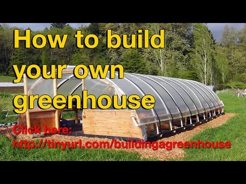 diy-greenhouse-plans-cheap-|-see-description
