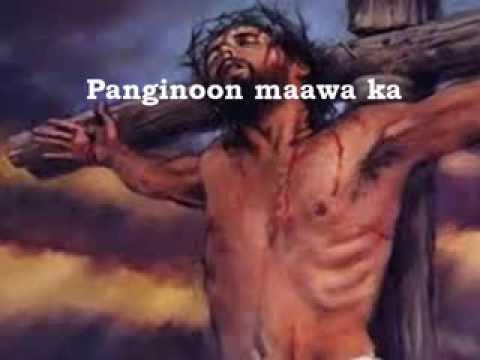 Panginoon Maawa Ka (Kyrie)