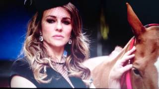 The Royals Season 2 official Trailer
