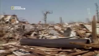 За секунду до катастрофы - Нашествие торнадо (Tornado Outbreak)