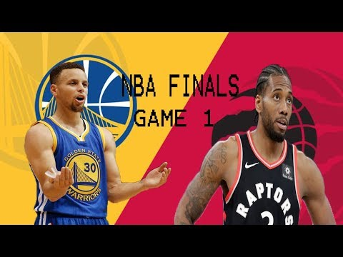 nba-finals-2019-game-1-review