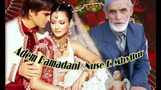 Adem Ramadani Dera e huaj me 7 dryna 201...