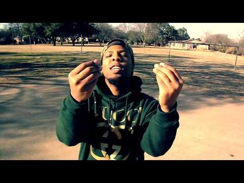 Texa$ Don Dada - Yappa (Official Music Video)