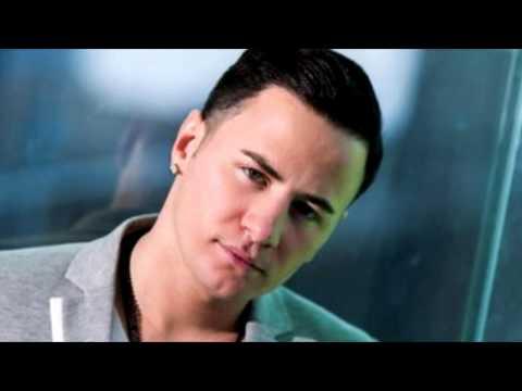 IRISH EUROSONG 2013 - Ryan Dolan - Only Love Survives (Ireland Eurovision Song 4)