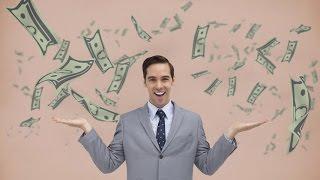Investir para ganhar com o sobe e desce do dólar é arriscado?