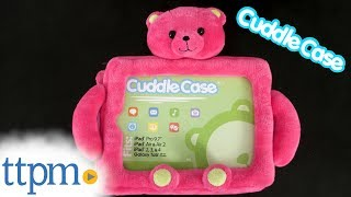Cuddle Case from All My Toys