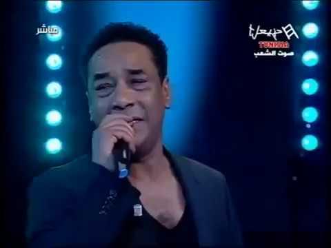SAMIR LOUSSIF ya mimti el ghalia يا ميمتي الغالية   سمير لوصيف