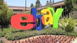eBay Kleinanzeigen Fehler die Sie nicht machen sollten !!!!