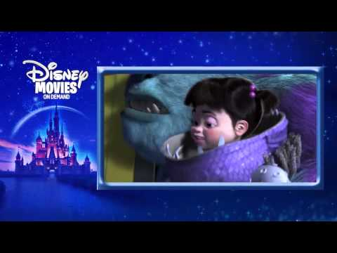 now tv disney movies on demand youtube. Black Bedroom Furniture Sets. Home Design Ideas