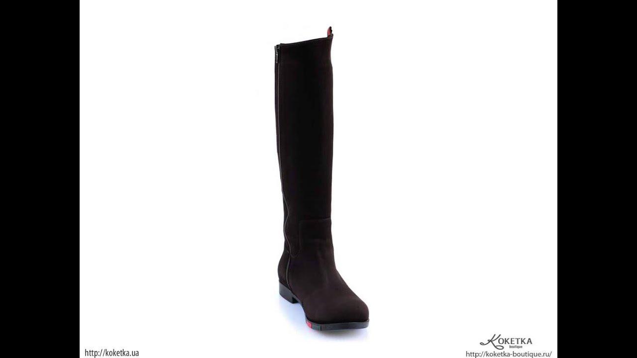 Показать еще 103. Материал. Текстиль лакированная кожа бархат натуральная кожа замша. Каблук. Без каблука шпилька высокий каблук средний каблук низкий каблук устойчивый каблук танкетка платформа толстая подошва. Сезон. Весенняя обувь осенняя обувь летняя обувь зимняя обувь демисезонная.