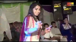 Mehak Malik Dance New Song Dance - New Saraiki Song Download