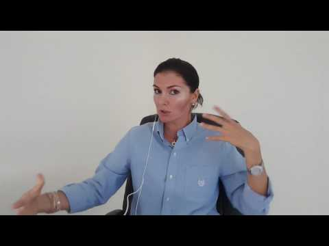 Свекровь! Как победить свекровь! Психология отношений