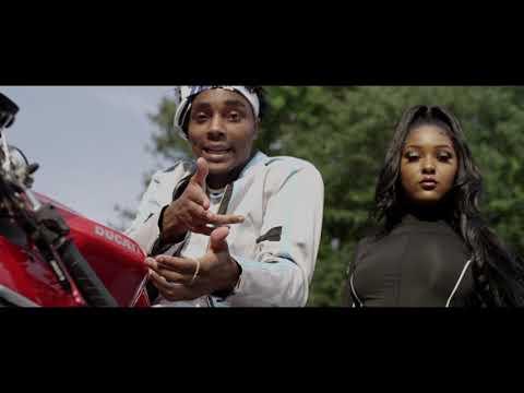 MadMarcc – Ducati (Official Video)