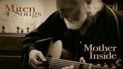 Miten (4 Songs): Mother Inside