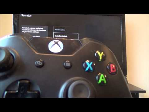 How to remove netflix from xbox one with controllers