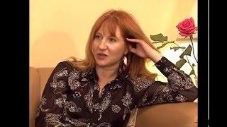 Интервью с Львом Барским Я жил чтобы жить фильм Георгия Мариамули