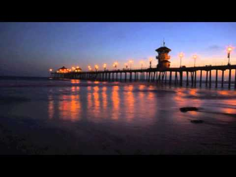 Deborah Lurie - The Pier