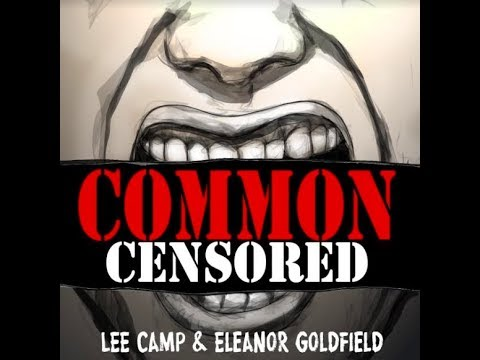 Common Censored Podcast #66: Epstein's Economic Force, Arizona Bay, CIA Unredacted & Dem Deportation