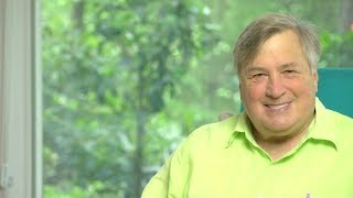How BIRTH OF A NATION Revived The Ku Klux Klan & Southern Racism! Dick Morris TV: Lunch ALERT!