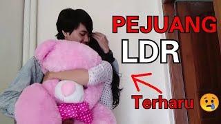Download Lagu VIDEO SEDIH, PARA PEJUANG LDR mp3