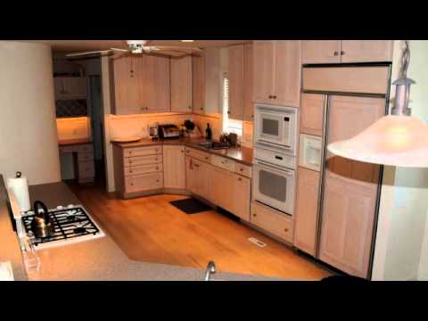Homes for rent - 140 77th Street, Avalon, NJ 08202