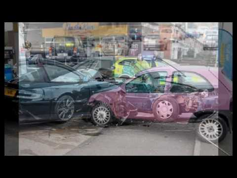 car-insurance---how-to-drive-without-car-insurance-and-not-get-caught