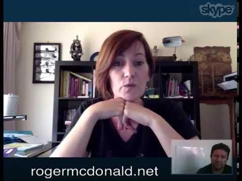 25 Years CHRONIC DISEASE Crohn's Disease Smashed!!!! Testimony Cyndi Broekers, Adelaide