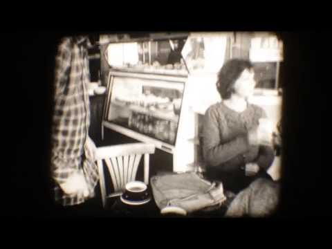 Bill Frisell - Big Sur - Super 8