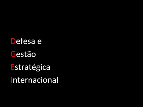 Vídeo Curso de gestão documental