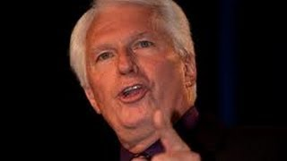 Bryan Fischer Shows Us What Pure Sexism Looks Like