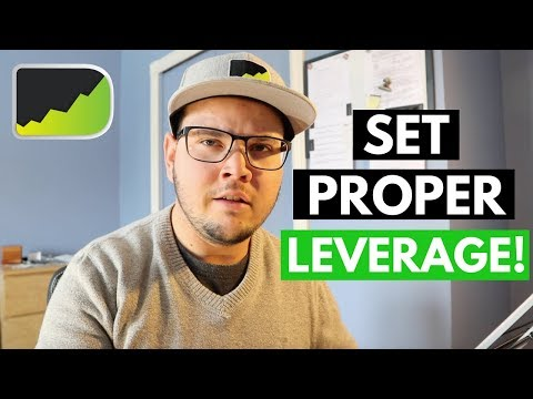 forex-leverage-explained-for-beginners-&-everyone-else!